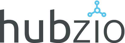 Hubzio All-In-One-Marketing Solutions