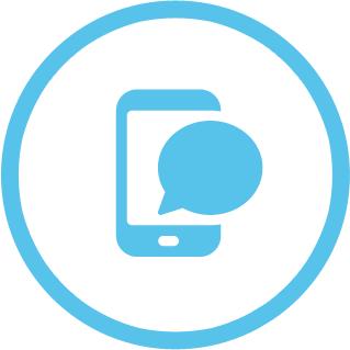 Text-SMS Message Marketing Canada | Hubzio
